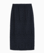 セット:スカート